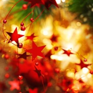 Happy Holidays from Scott MacDonald & REMAX Gateway