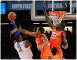 HIGH PERFORMANCE from Basketball to Business scottymacsblog.com