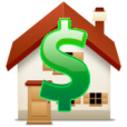What it takes to sell your house in 2014