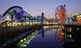 July 2014 REAL ESTATE MARKET is like a carnival ride
