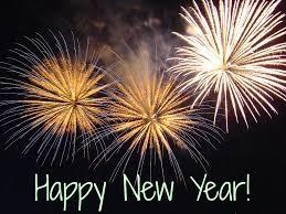 Happy New Year 2015 _ ScottyMacsBlog Real Estate Market