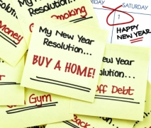 2011-new-year-resolution