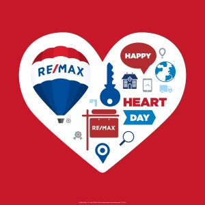Holiday Social Shareables-ValentinesDay