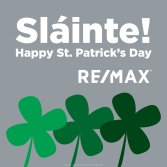 Holiday Social Shareables-StPatricksDay
