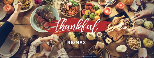 18_300510_Fall Social Covers Fall Facebook Thankful