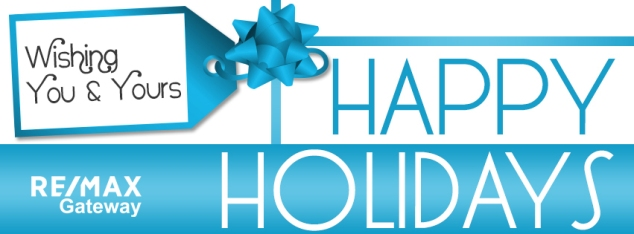 happy-holidays-blue-ready-to-go-happy-holidays-banner-blue-u3