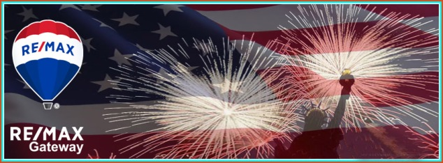 holidays-the-best-the-4th-fourth-of-july-independence-day-2012-facebook-timeline-banner-photo-picture-for-fb-6