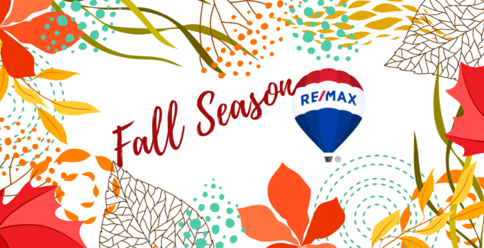 Fall-Season-REMAX-700x360