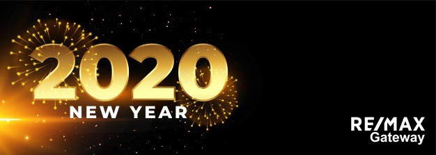 2020-happy-new-year-celebration-banner-with-fireworks_1017-21548.jpg